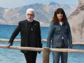 Mort de Karl Lagerfeld : qui est Virginie Viard, la directrice artistique qui lui succède chez Chanel ?