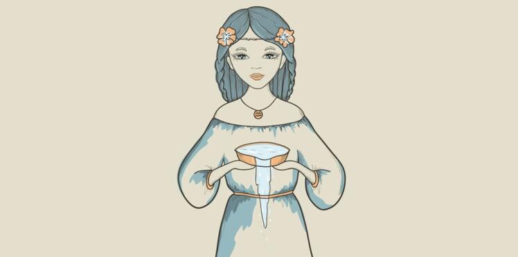 Horoscope 2019 du Verseau : nos prévisions selon votre décan