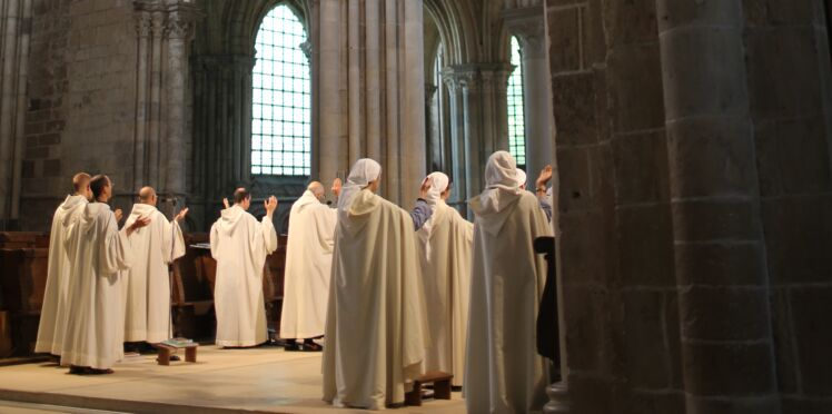 Viols de religieuses par des prêtres : les témoignages se multiplient