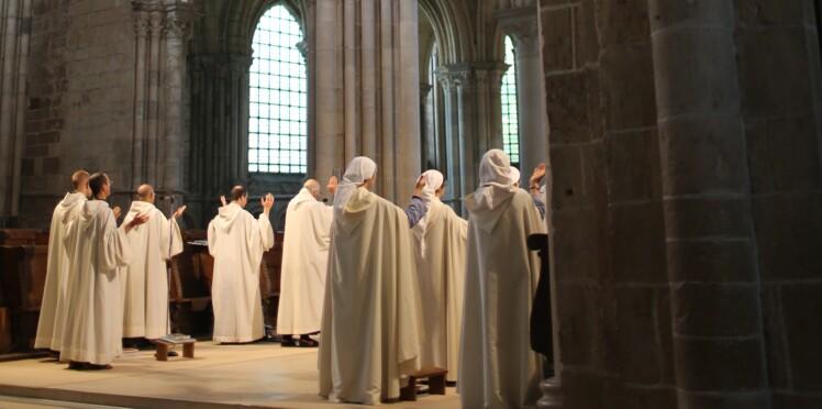 LA ZAD EN L'ÉTROIT TERRITOIRE - L'OUTRE-RÉEL IV.2 Viols-de-religieuses-par-des-pretres-les-temoignages-se-multiplient