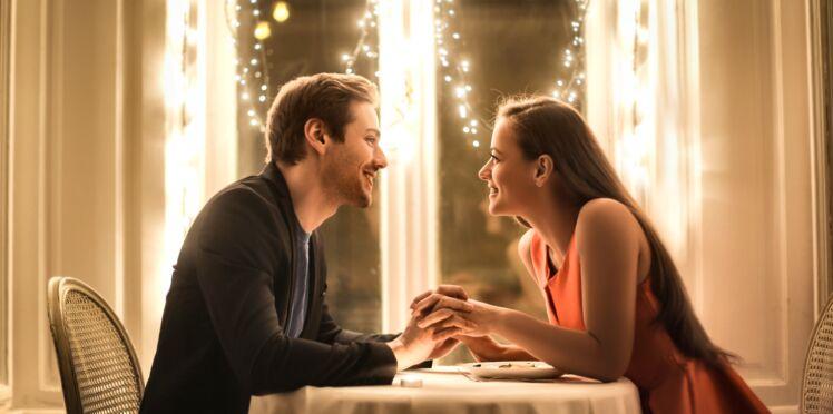 Séduction : les 36 questions à lui poser pour le faire tomber amoureux