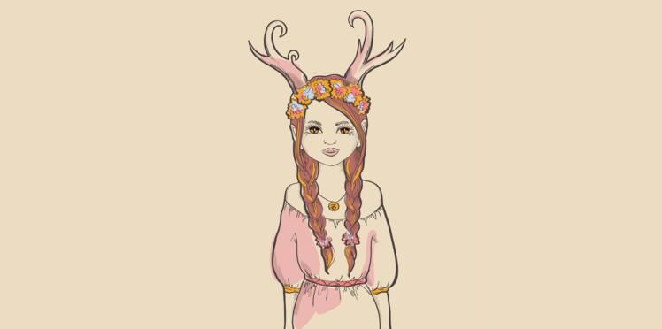 Horoscope 2019 du Capricorne : nos prévisions selon votre décan