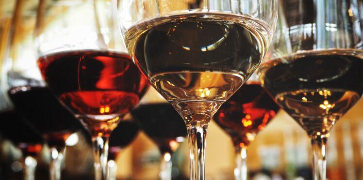 L'alcool et les Français : l'état des lieux inquiétant