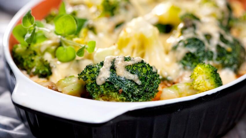 Tout savoir sur les plats cuisinés labellisés bio