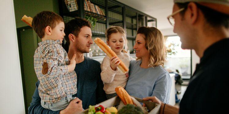 Manger bio et pas cher, c'est possible!