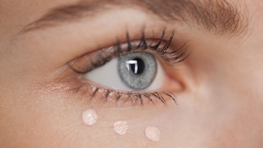 """""""Permanent concealer"""" : dites adieu à vos cernes grâce à cette nouvelle méthode de maquillage permanent"""