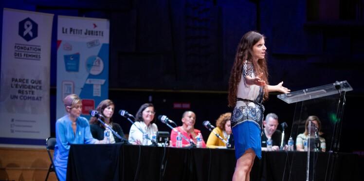 Concours d'éloquence, l'art oratoire à la portée de tous