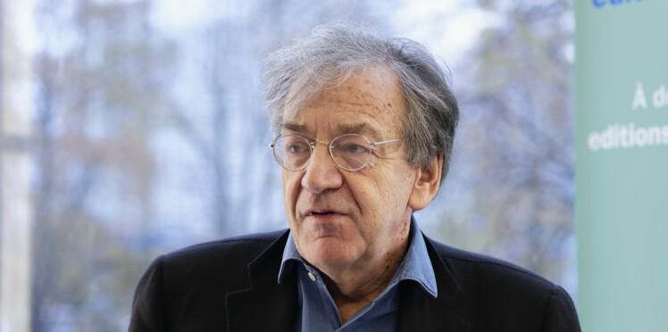 Agression antisémite contre Alain Finkielkraut : que risque l'homme, placé en garde à vue?
