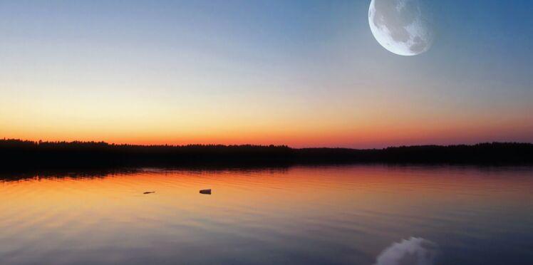 Horoscope lunaire de la semaine du 25 février au 3 mars 2019