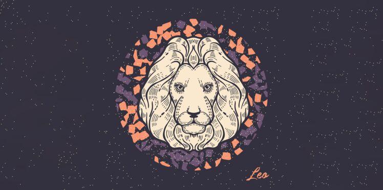 Horoscope santé 2019 pour le Lion : les prévisions de Marc Angel