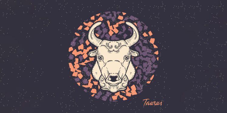 Horoscope santé 2019 pour le Taureau : les prévisions de Marc Angel