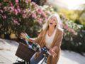 Body positive : à 64 ans, elle assume son âge et son corps sur Instagram