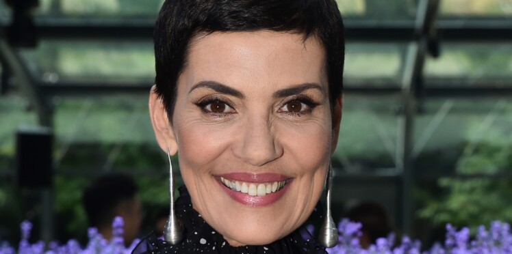 Cristina Cordula : découvrez le prix d'un relooking dans l'agence de la célèbre animatrice