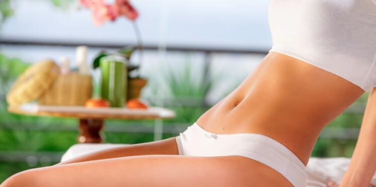 5 astuces pour bien appliquer sa crème minceur et qu'elle soit plus efficace