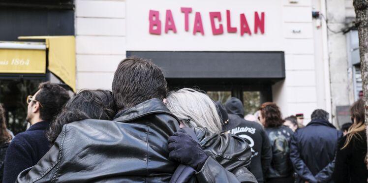 Attentats du 13 novembre : Fabien Clain, l'homme qui avait revendiqué l'attaque, a été tué en Syrie