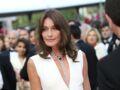 Carla Bruni-Sarkozy : ce lourd secret qu'elle a dû cacher à sa famille