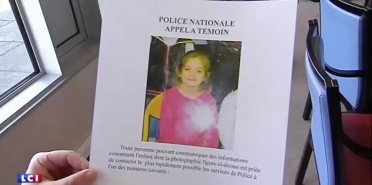 """Le père de la petite Fiona, indigné par la libération de Cécile Bourgeon, a """"peur pour sa famille"""""""