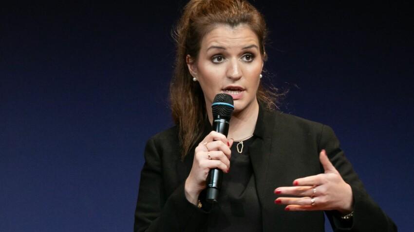 L'ex-directrice de cabinet de Marlène Schiappa explique pourquoi elle a quitté son poste