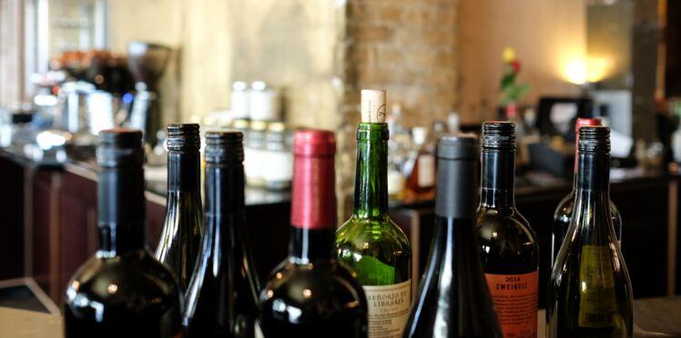 Comment conserver le vin rouge après ouverture ?