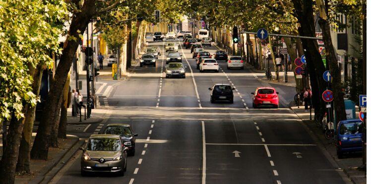 Combien va coûter votre assurance auto en 2019 ?