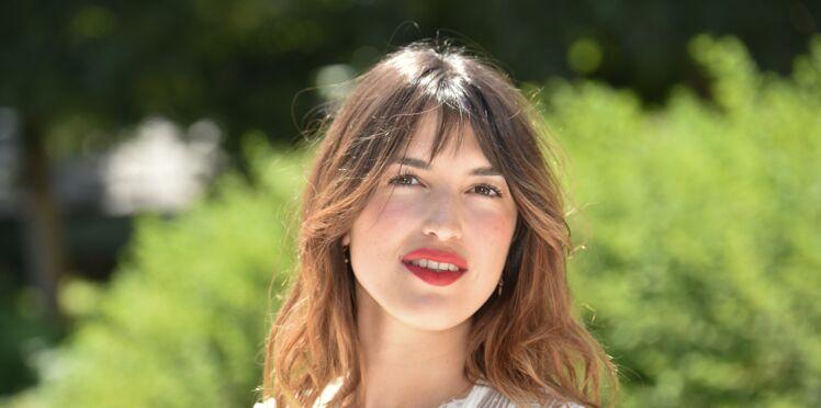 Make-up : découvrez l'astuce piquée à une Française par les Américaines pour appliquer leur rouge à lèvres à la perfection
