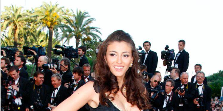 Emue, Rachel Legrain-Trapani revient sur sa rupture avec Benjamin Pavard