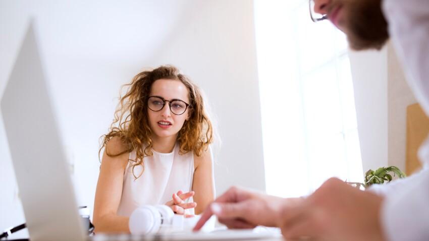 Perte de poids, infidélité… Les clauses délirantes du contrat de mariage de cette future mariée