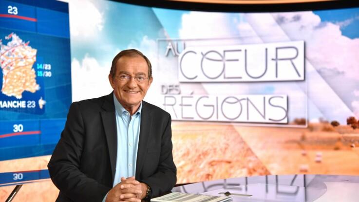 Jean-Pierre Pernaut et les femmes voilées : il répond aux accusations de racisme