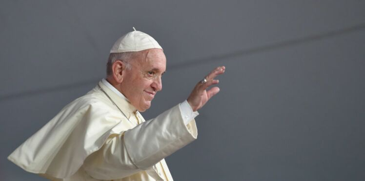 Sommet sur la pédophilie dans l'Eglise : le Pape attend des solutions