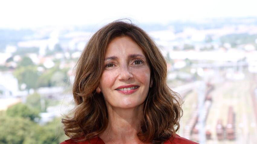 Valérie Karsenti s'apprête-t-elle à quitter Scènes de ménages ? Elle répond