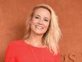 Photos - Elodie Gossuin pose en maillot de bain : elle affole son mari