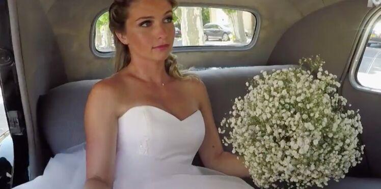 Elodie (Mariés au premier regard) : cet appel de sa maman non diffusé dans l'émission