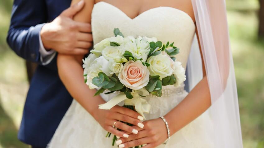 """""""Vape wedding"""" : la nouvelle tendance mariage très étrange"""