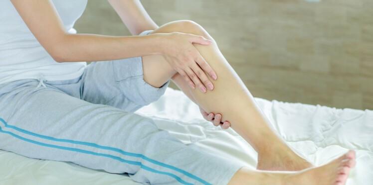 """Lipoedème : qu'est-ce que la maladie des """"grosses jambes"""" ?"""