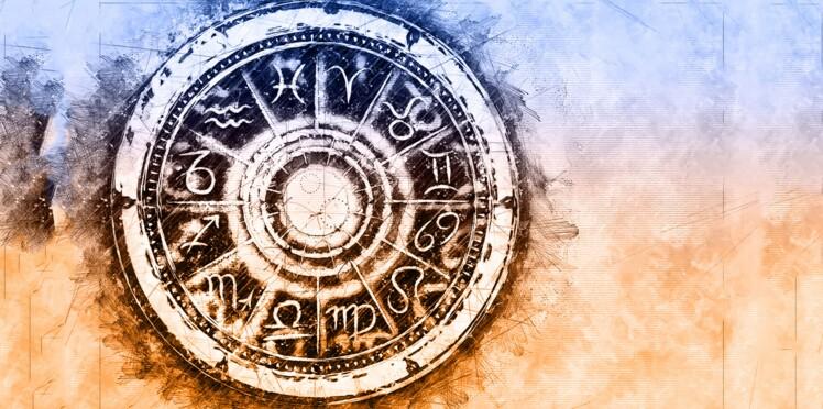 horoscope belier sante