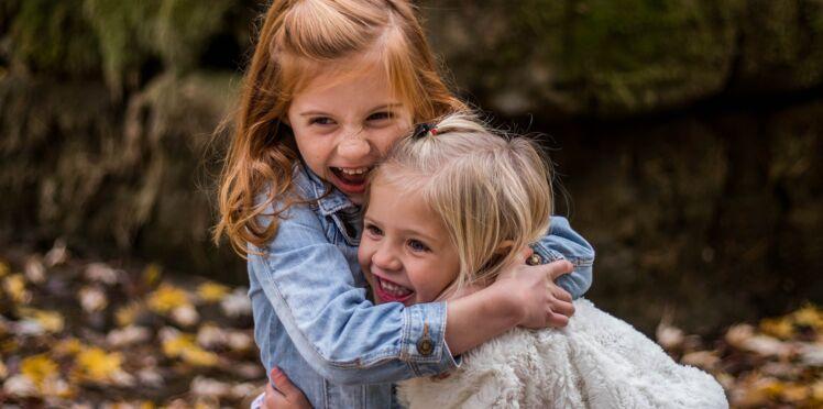 Puberté précoce : de plus en plus de jeunes filles touchées, quelles sont les causes ?
