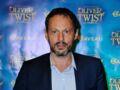 Marc-Olivier Fogiel ému face aux confidences de son mari, François Roelants, sur leur combat pour être pères