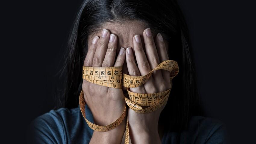 Boulimie : 4 idées reçues sur ce trouble du comportement alimentaire