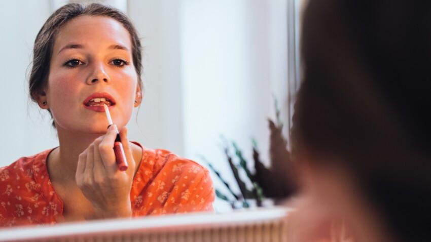 Bouche pulpeuse, yeux en amande, taches de rousseur : nos conseils make-up pour booster vos atouts