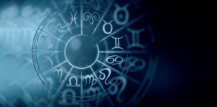 Qualités et défauts : ce que révèle votre signe astrologique