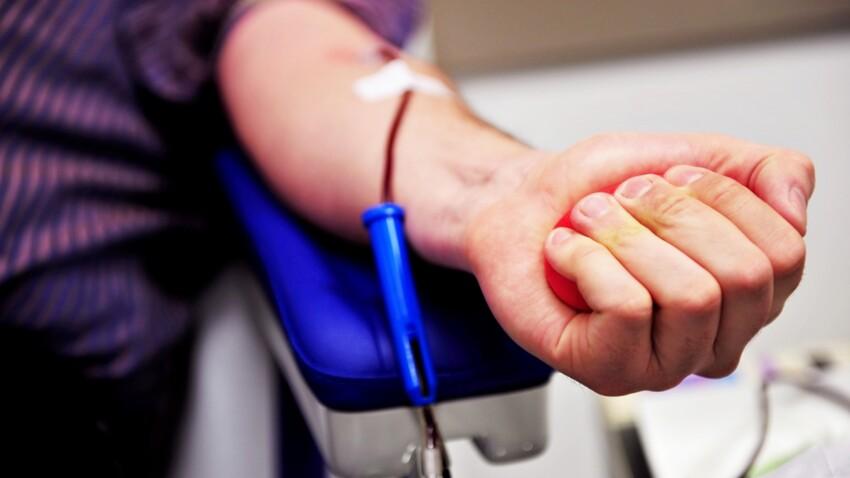 Don de plaquettes : comment ça se passe et qui peut donner ?