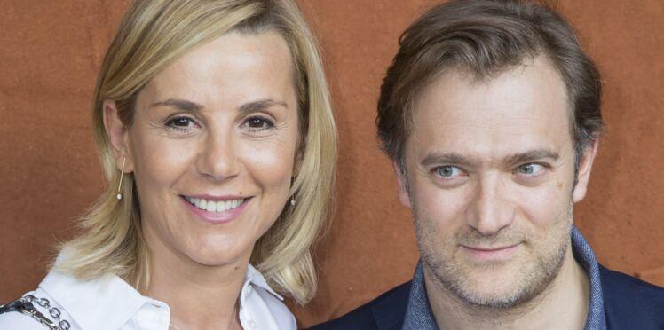 Laurence Ferrari : ce qu'elle interdit à son mari Renaud Capuçon