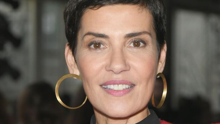 Cristina Cordula : sa déclaration d'amour à un célèbre animateur