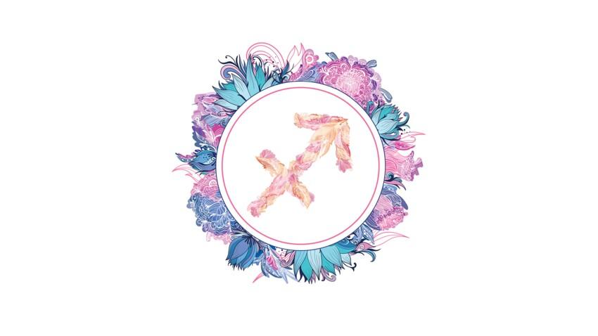 Avril 2019 : horoscope du mois pour le Sagittaire