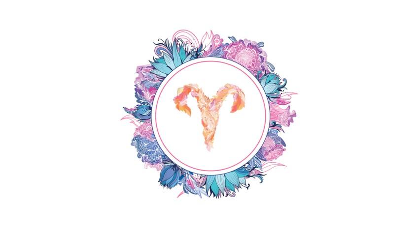 Avril 2019 : horoscope du mois pour le Bélier