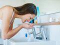 Anti-âge : découvrez enfin LE moment idéal pour laver votre visage