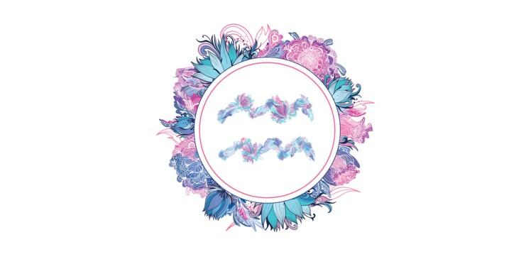 Avril 2019 : horoscope du mois pour le Verseau