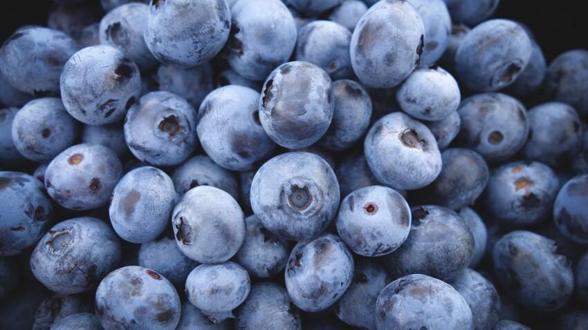 Un fruit pourrait protéger des maladies cardiovasculaires : découvrez lequel