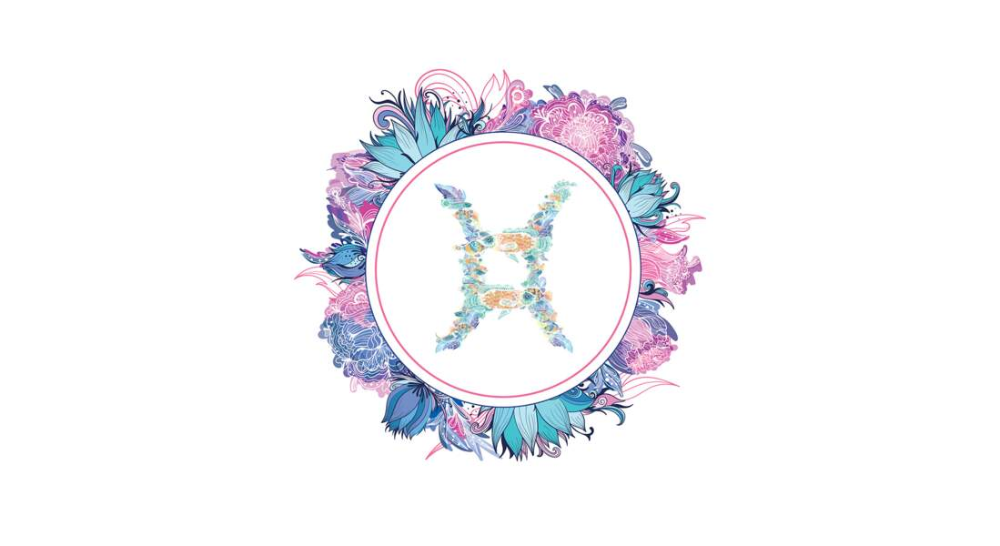 Avril 2019 : horoscope du mois pour le Poissons