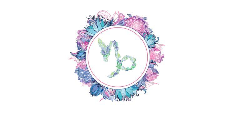 Avril 2019 : horoscope du mois pour le Capricorne